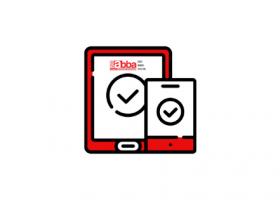 S11. Software ABBA para Captura de Pacientes COVID e Impresión de Etiquetas en Campo (para SARS-CoV-2)