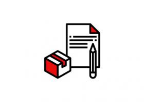 S10. Control de insumos de Programas Estatales