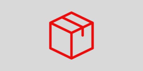 S2. Software para administración de Compras, Inventarios y Ventas