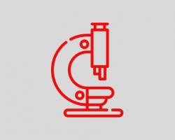S1. Software de Administración para Laboratorio Clínico