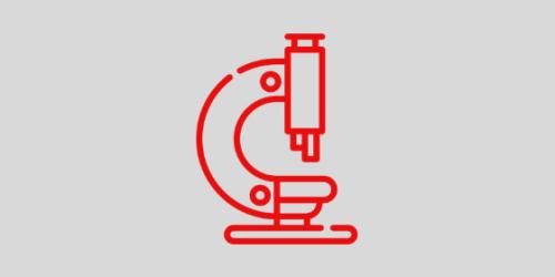 S1. Software de Reporte para Laboratorio Clínico