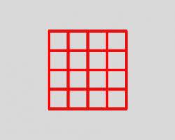 S3. Software de Monitoreo y Evaluación de Programas Públicos