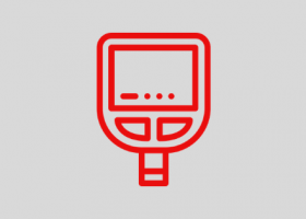 S6. Proyecto Tamizaje – GTO