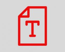 S7. Software para Control de Documentos de Sistema de Gestión de Calidad