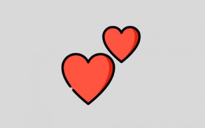 7.1 Episodio Extra: Primero enamoramos, después damos el besito