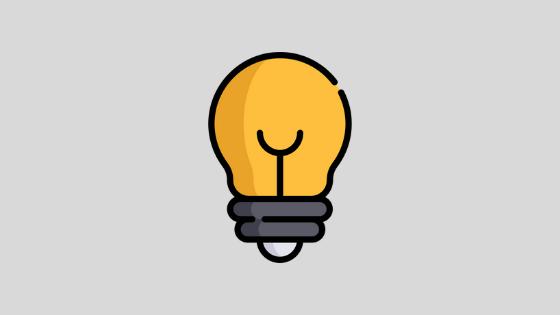 ideas para mejorar la coordinacion entre recepcion y captura de resultados