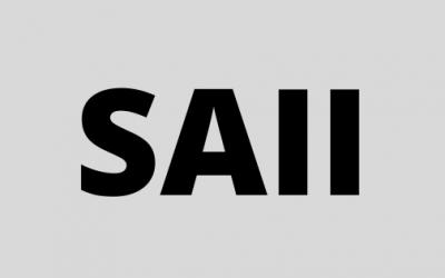 12. Entrevista con Sebastián Ávalos (creador Sistema de Acceso Inmediato a la Información SAII)