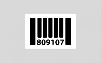 14. Configuración del código de barras para su lectura en los Equipos de Laboratorio Clínico