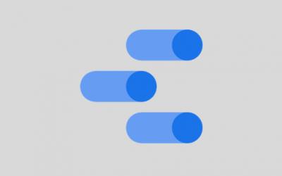 11. Software ABBA Insadisa para Laboratorio Clínico + Google data studio