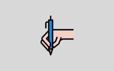 16. Deshabilitar y habilitar firma digital en los Estudios de Antidoping.