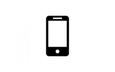 17. Pasos para crear accesos directos al Celular (iOS y Android) y Computadora de Escritorio del Software ABBA para Laboratorio Clínico
