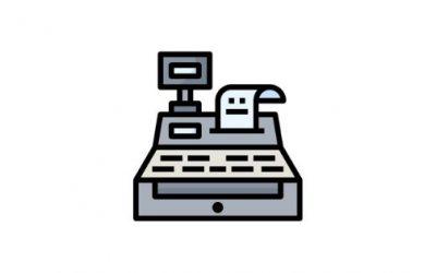 20. El control de los «dineros» en un Laboratorio Clínico