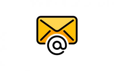 24. Envío automático y semi-automático de Resultados del Laboratorio Clínico por correo electrónico