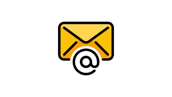 23. Envio automatico y semiautomatico de resultados de laboratorio clinico por correo electronico