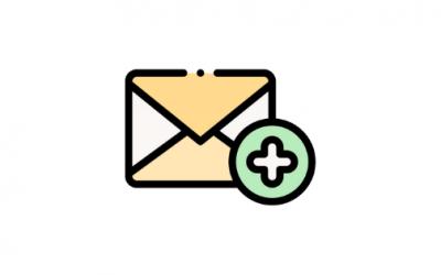23. Cumpleañeros y Email Marketing para Laboratorios Clínicos