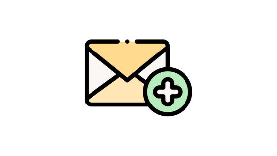 23. Cumple y email marketing ok