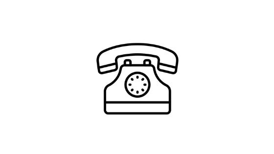29. primer contacto y guion de ventas para laboratorio clinico