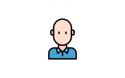 32. Cuesta más ser amable que inteligente – Jeff Bezos.