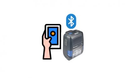 33. Toma de muestras a domicilio: Captura de pacientes en Sistema ABBA para Laboratorio Clínico e impresión de etiquetas para identificación de muestras en campo.