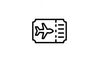 35. Laboratorios Clínicos, Aeropuertos, CoVID-19 y Oportunidades.