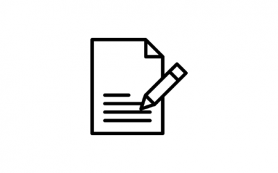 42. Actualización en Software ABBA para Laboratorios Clínicos: La Hoja de Trabajo.