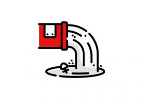 S12. Software ABBA para Laboratorios Ambientales Norma 17025 (Análisis de Aguas, Alimentos y Suelos)
