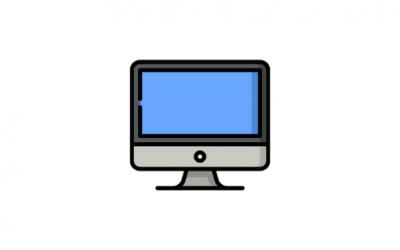 54. ¿Qué Computadora conviene para un Laboratorio Clínico?