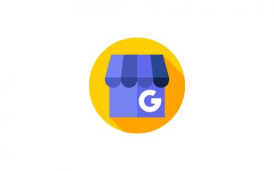 55. Google My Business para Laboratorios Clínicos