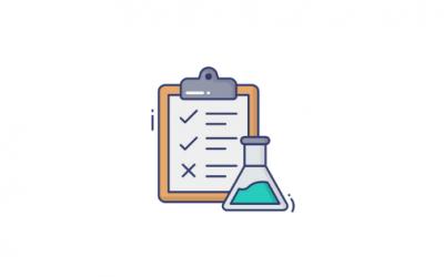 56. Mejora en la Herramienta: «Paquetes de Estudios de Laboratorio Clínico» (Agrupaciones)