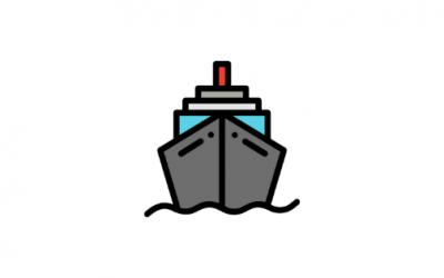 58. El Titanic y los Laboratorios Clínicos